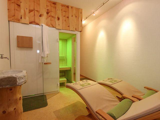 sauna-apartment-hinterglemm-7238.jpg