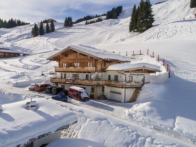 winterulraub-apartments-hinterglemm-skipiste-0048.
