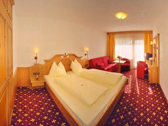 hotel-lofer-5.jpg