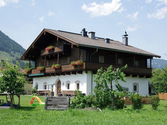 Haus_vorne3.jpg