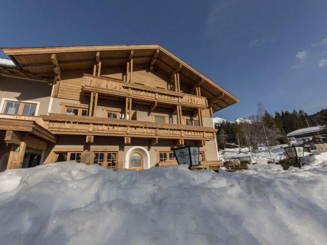 gasthof-heutal-zimmer-winterurlaub-2093.jpg