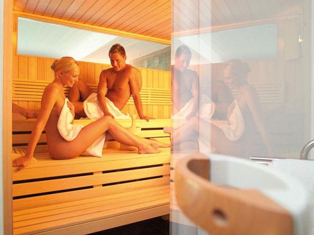 Handlerhof-W-Sauna.jpg