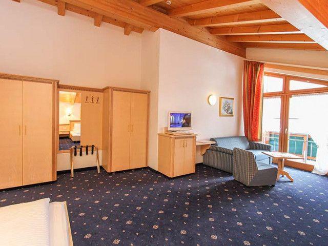 saalachtal-hotel-bad-hochmoos-18.jpg