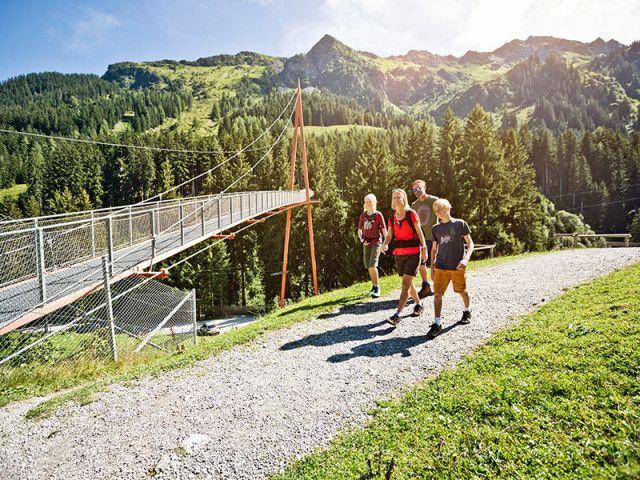Baumzipfelweg-und-Golden-Gate-Bridge-der-Alpen(4).