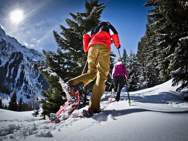 skiurlaub-saalbach026.jpg