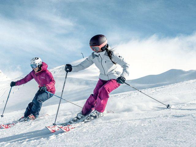 piste-skifahren-winter-kitzsteinhorn.jpg