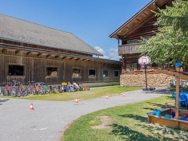 bauernhof-altenmarkt-sommerurlaub-.jpg