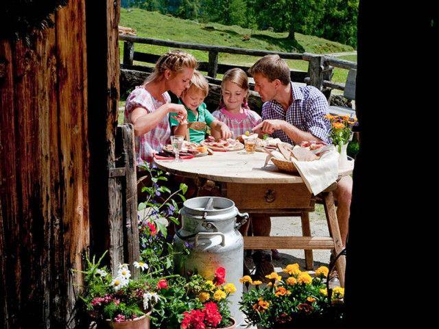 kinderbauernhof-altenmarkt0021211.jpg