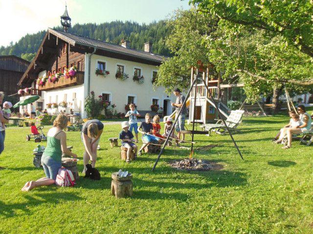 urlaub-am-bauernhof-altenmarkt000.jpg