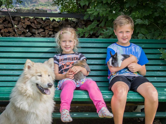 bauernhof-leogang-sommer-ferienwohnung-0013-19f93f
