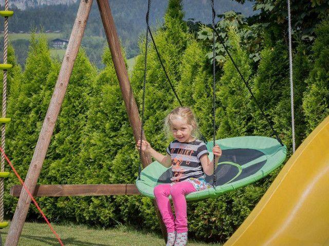 bauernhof-leogang-sommer-ferienwohnung-0039-ed2cbb