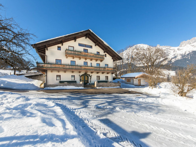 biobauernhof-leogang-winterurlaub-3638.jpg
