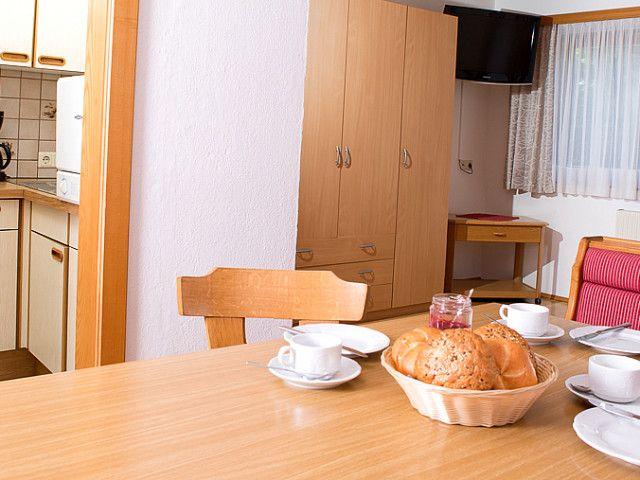 Appartement 3 Kueche.jpg