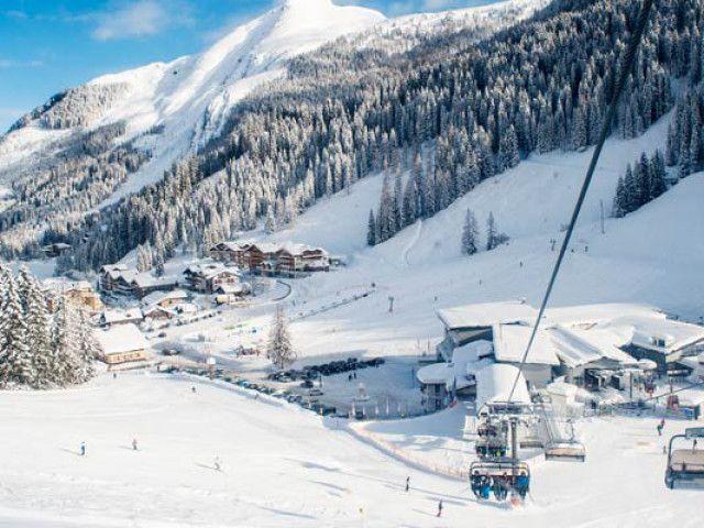 skigebiet-zauchensee-weltcuparena.jpeg