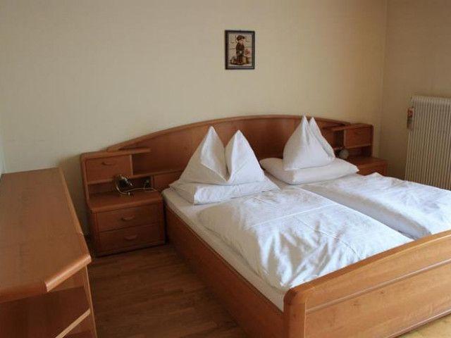 Schlafzimmer_Appartement.JPG