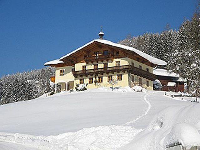 Seetalbauer_im_Winter.jpg