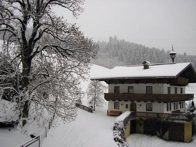 Steinerbauer_-_Haus_im_Winter.jpg