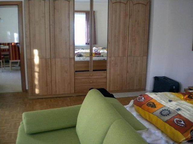 Steinerbauer_-_Beispiel_Schlafzimmer.jpg
