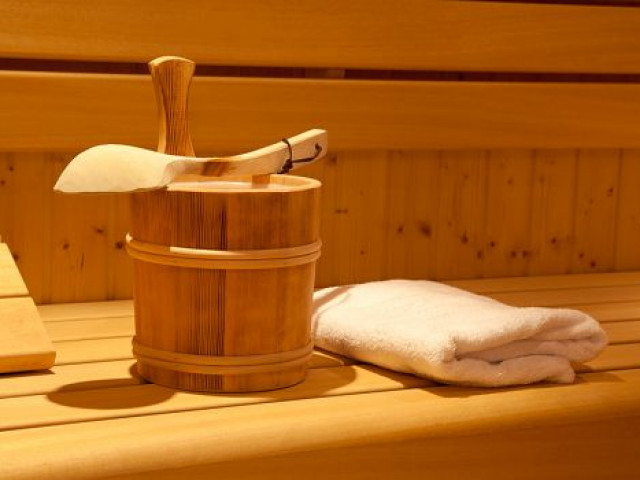 Sauna-f6f22cce.jpg