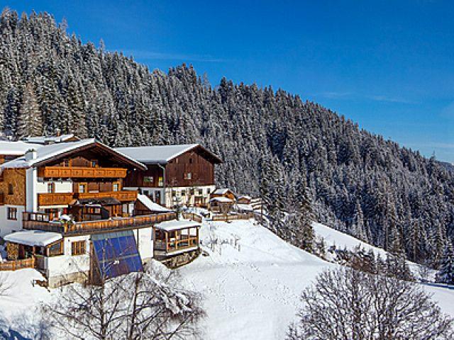 Panorama_Winter.jpg