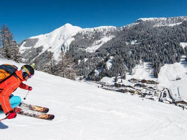 skifahren-im-weltcuport--zauchensee.jpeg