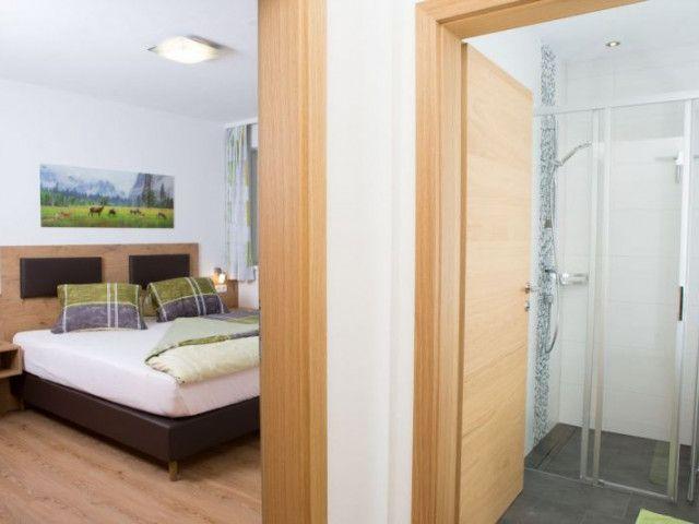 AppartementAltenmarktZauchensee-135.JPG