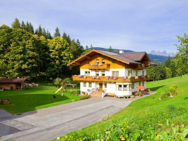 Lochgrub-8058.jpg