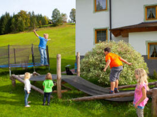 lochgrub2010-122.jpg