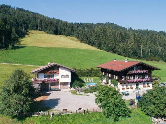 Bauernhof_Sommer_Booking_-40.jpg