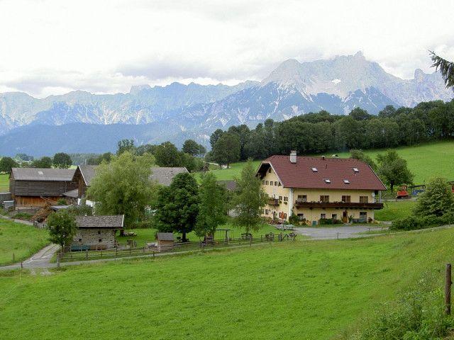 bauernhofurlaub in maishofen.jpg