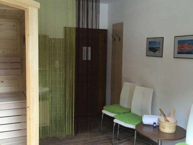 unterkunft-wellness-saalbach-hinterglemm-viehhofen