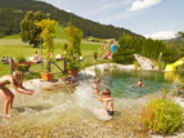 kinder-schwimmteich-aignerhof.jpg