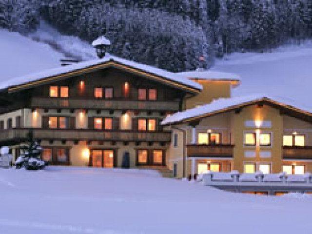 bauernhof-hotel-flachau-kl.jpg