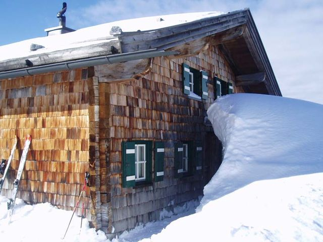 huettenzauber-lofer-winterurlaub-1.jpg