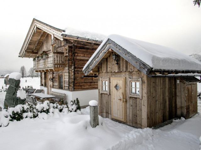 hoferbichlgut-winter-4.jpg