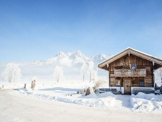 chalet-saalfelden-winter-urlaub.jpg