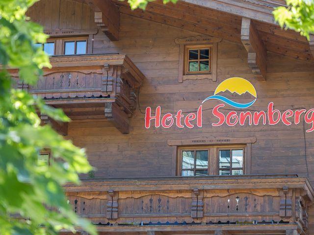 hotel-hinterglemm-urlaub-saalbach-66.jpg