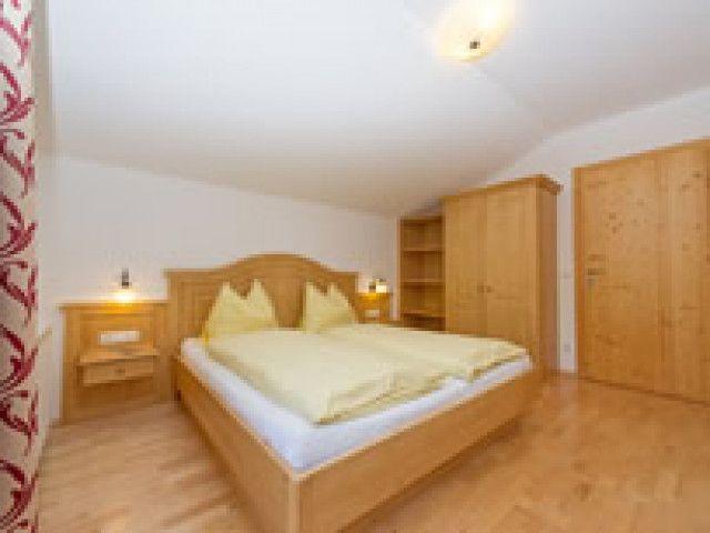 appartement3-schlafzimmer-klein.jpg