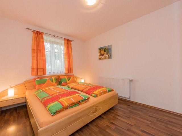 ferienwohnung-muehlbach-hochkoenig-landhaus-7277.j