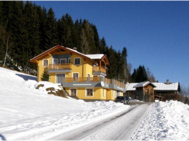landhaus-hochkoenig1 (1).jpg