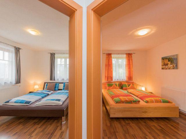 ferienwohnung-muehlbach-hochkoenig-landhaus-7270.j