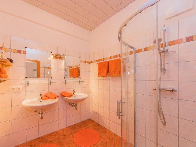 ferienwohnung-muehlbach-hochkoenig-landhaus-.jpg