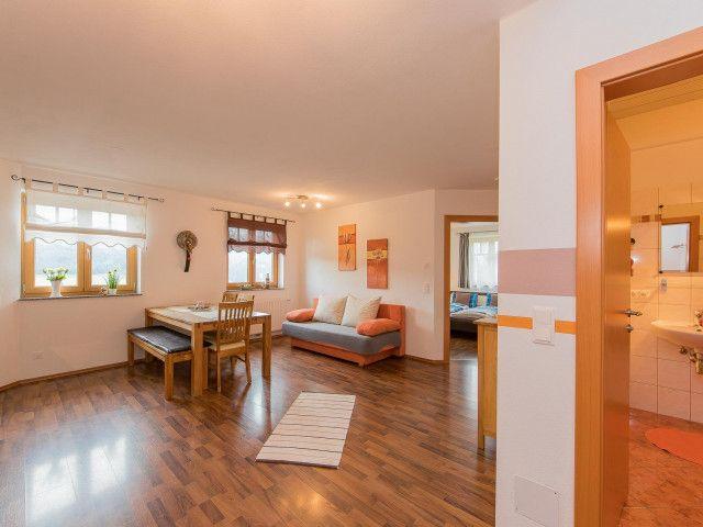ferienwohnung-muehlbach-hochkoenig-landhaus-7281.j