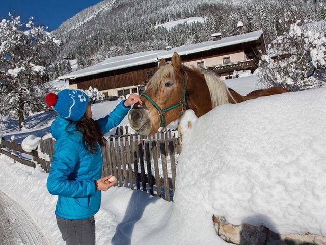 Hotel-Unken-Winterurlaub.jpg