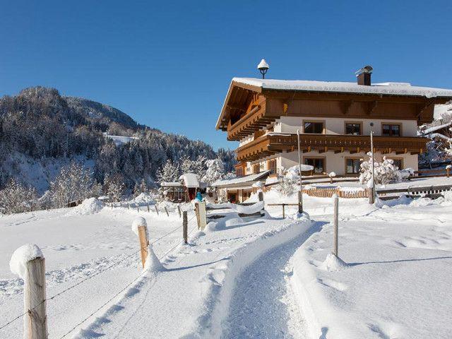 Hotel-Unken-Winterferien.jpg