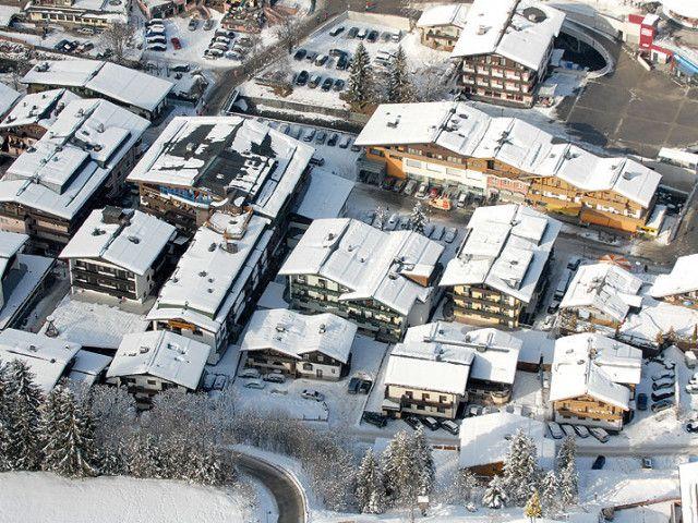 Hotel Blasius Hinterglemm Skiurlaub.jpg