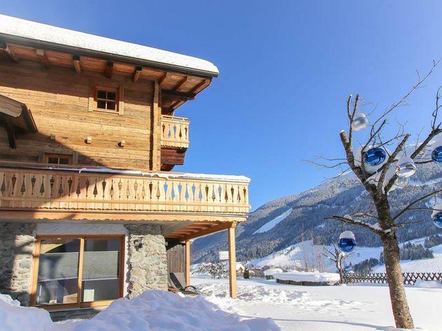 chalet-saalbach-winterurlaub.jpg