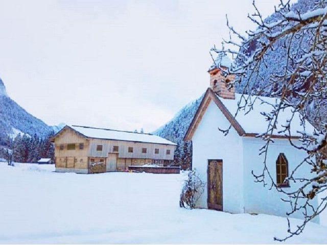 ferienbauernhof-salzburg-winterurlaub.jpg
