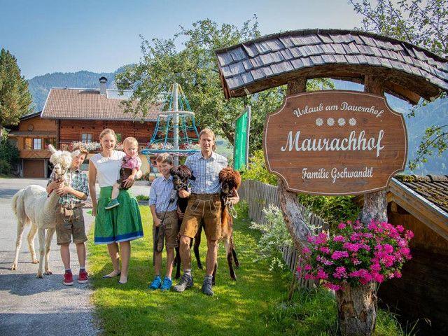 bauernhof-grossarl-sommerurlaub-kinderparadies-164