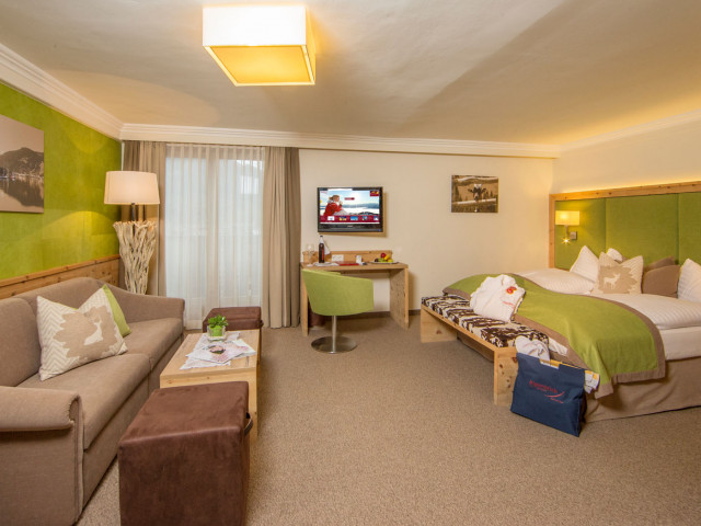 Familienhotel Salzburg2527.jpg